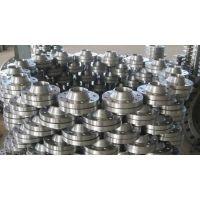 厂家供应 不锈钢法兰盘 低价销售