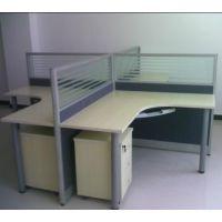 天津屏风办公桌批发,屏风办公桌配套安装,屏风安装高度,屏风办公桌摆放设计