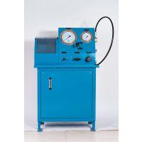 艾乐森 燃油阀试验装置 通用曼恩主机