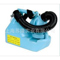 隆瑞牌2680超低容量电动喷雾器、隆瑞2680超低容量喷雾器价格