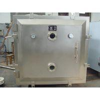 供应低温灵芝粉干燥机_灵芝粉烘干机型号_力发设备品质卓越