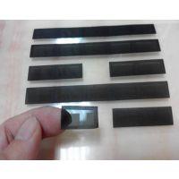 深圳源泰专业生产PET高清三层保护膜及各种粘胶材料离型静电膜