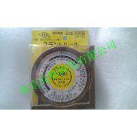 日本KOD株式会社测量杆用水准仪CRTh-25总代理