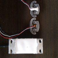 哪里有卖质量硬的称重传感器专用胶水
