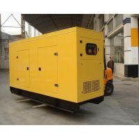 广西北海/南宁/桂林哪里有二手静音型的柴油发电机出租|维修保养/销售