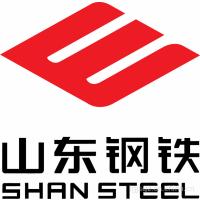 山东莱钢建设有限公司广州分公司