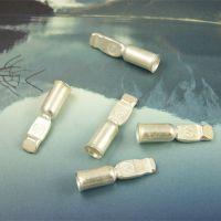 高品质 175A公母对接插头端子 175A安德森工业插头插座端子 值得信赖