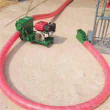 牛津提升吸粮机厂家 牛筋管耐用的提升吸粮机规格 润丰