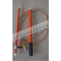 供应高压直流放电棒FDB-6KV,10KV,35KV,110KV,220KV国标配置派祥厂家