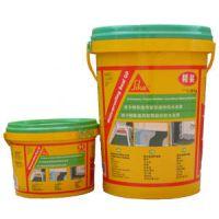 上海防水涂料工程涂料,防水工程,供应商。 西卡公司(Sika)由Kaspar Winkler先生于1