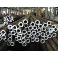 低价供应天津大无缝钢管 20#螺旋管壁厚均匀