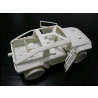 全新料 ABS快速成型板 ABS模具塑料板 3D打印模型板材