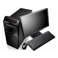 供应联想家用/商用台式机电脑