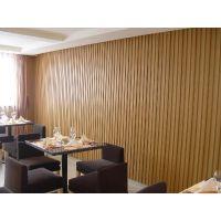 长城型铝材装饰幕墙板@木纹长城铝板装饰吊顶天花