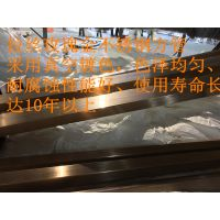 不锈钢工业管,不锈钢管工艺,304异型管鸡蛋管