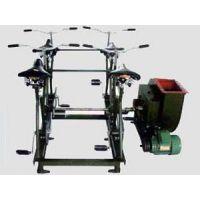 供应厂家直销人防设备 DJF-1型 电动脚踏两用风机 专业生产厂家 保质保量 质优价廉