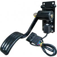 英博尔电动车脚踏加速器(无刷电动车控制器)