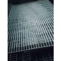 ☆双鸭山600mm镀锌踏步板什么价,双鸭山不锈钢格栅板生产厂家,双鸭山钢结构楼梯踏步
