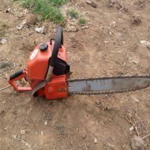 铲头挖树机 优质铲头挖树机品牌