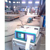 无锡振动时效-无锡振动时效机-无锡振动时效设备-无锡振动时效仪器