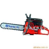 供应混凝土切割机链锯K960-13811131065