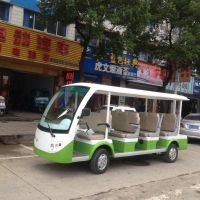 杭州电动观光车报价参数杭州旅游观光车售后杭州游览电瓶车科技领先质优价廉
