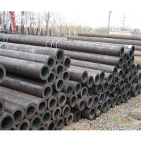 供应,20号钢管、株洲20号钢管、龙丽钢管