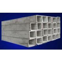 现货销售不锈钢钢管  大口径钢管   量大优惠