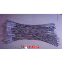 长期代理销售: USHIO SF-104NQ-X
