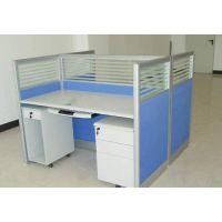 天津屏风办公桌厂家直销,屏风办公桌结实耐用,屏风款式新颖,三年保质