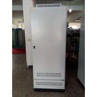 GGD低压开关柜 供应宁波柜体 GGD低压配电柜