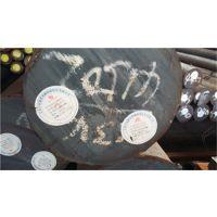 Q345D圆钢上海现货