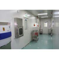 陕西P2实验室装修,PCR实验室装修,DNA实验室装修就找18810081335