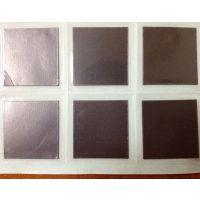 专业定制 耐高温散热石墨片 手机 平板 电子产品 导热石墨垫片