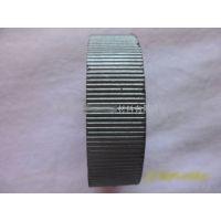 背胶膨胀石墨波纹带|骏驰出品JB/T7758.2-2008