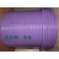 西门子DP总线2芯电缆6ES7 901-0BF00-0AA0