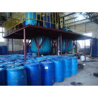 长期生产销售无碱液体速凝剂