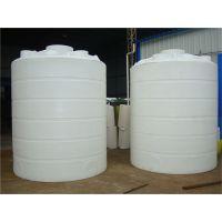 10立方污水水箱 10吨污水处理pe水箱 10吨农村污水水箱