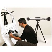 Laser Scanner LS 880大空间三维激光扫描系统 广东三维激光扫描仪 3D扫描服务