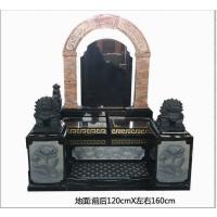 惠安嘉泰石业福州市墓碑雕刻/墓碑石雕厂