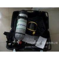 bt365提款提不出_bt365体育网址_bt365指数霍尼韦尔 SPERIAN (巴固) T8000正压式空气呼吸器 他救型空气呼吸器
