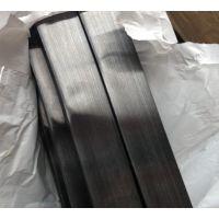 304拉丝不锈钢管,304不锈钢平椭圆管,流体管75*150