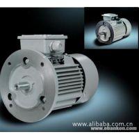 西门子电动机 造纸机械专用西门子电动机 机械设备专用西门子电机
