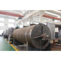 常州力马-ZPG5000型真空耙式干燥器、化工污泥耙式干化机报价