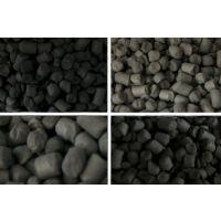 供应鑫尚煤质、柱状活性炭,净化水、空气活性炭,溶剂回收、垃圾焚烧、触媒载体、脱硫脱硝、变压吸附、