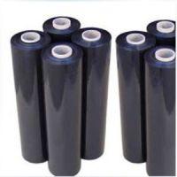 供应厂家【2015款】ZNL001黑色包装薄膜