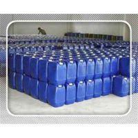 万瑞除油除蜡剂公司 |油除蜡剂 |环保除油除蜡剂