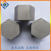 供应常州 镇江不锈钢氮化处理,精密件渗氮加工厂家