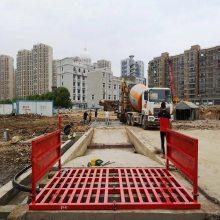 江苏哪里有卖工程车辆自动高压清洗设备、多少钱 鸿安泰-371