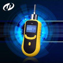 mg/m3显示的便携式氯化氢气体探测仪TD1198-HCL